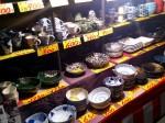陶器まつり
