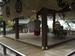 粟田神社例大祭