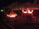 秋季金比羅大祭