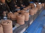 壬生寺節分会