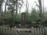 護王神社針供養祭