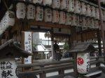 日本神話語り奉納
